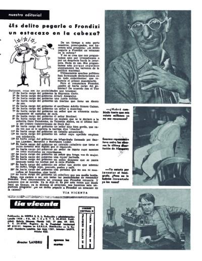 101º-Imagen-página-Editorial-tia-vicenta-14-de-julio-1959-landru-400x516