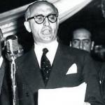 """Discursos: """"Desarrollo en democracia"""""""