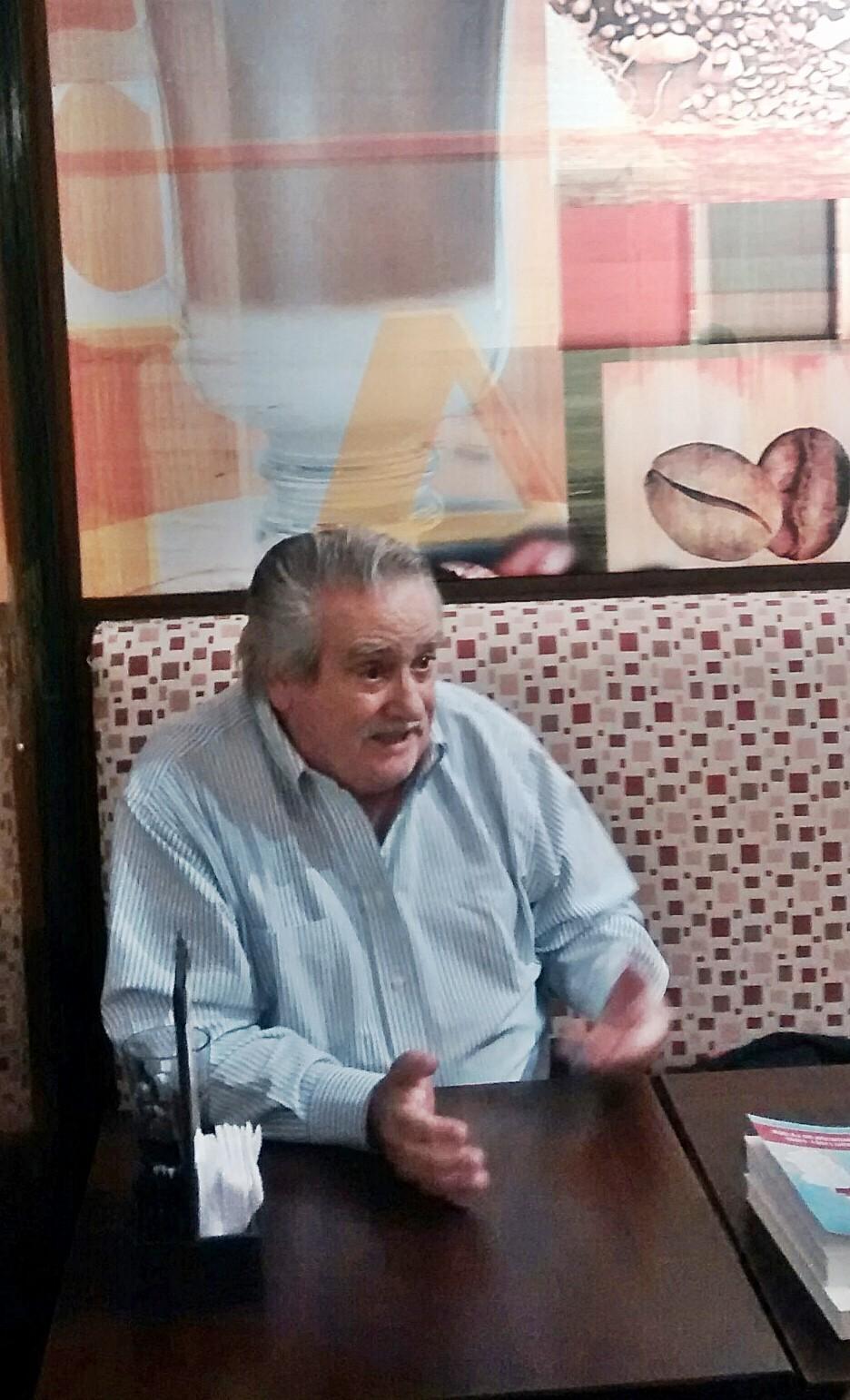 Edgardo Cardone 4