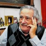 Sobre Edgardo Cardone
