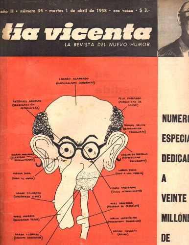 tia-vicenta-ano-2-numero-34-1-de-abril-de-1958-5350-MLA4334154419_052013-O