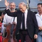 """""""Impar"""", el tango desarrollista, de Atilio Stampone"""