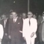 Discursos: El discurso de Paraná