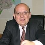 Sobre Mario Morando