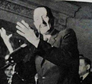 Raúl Uranga1