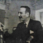 Protagonistas: Raúl Uranga