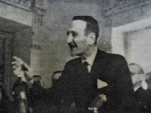 Raúl Uranga2