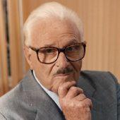 Rogelio Julio Frigerio