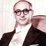 Protagonistas: Arturo Frondizi