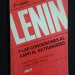 lenin-y-las-concesiones-al-capital-extranjero