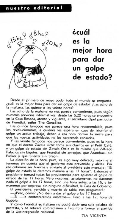 recorte-Editorial-tia-vicenta-26-de-agosto-400x743