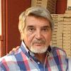 José Amiune