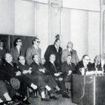 A 60 años de un discurso histórico