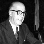 Protagonistas: Edgardo Castello