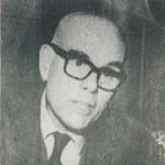 Protagonistas: Juan José Real