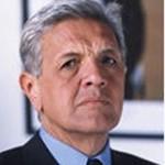 Sobre Jorge Castro