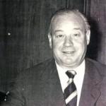 Protagonistas: Luis R. Mac Kay