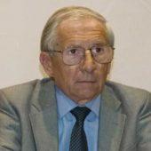 Hugo Carassai