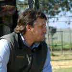 Ganadería argentina: La productividad como desafío del cambio