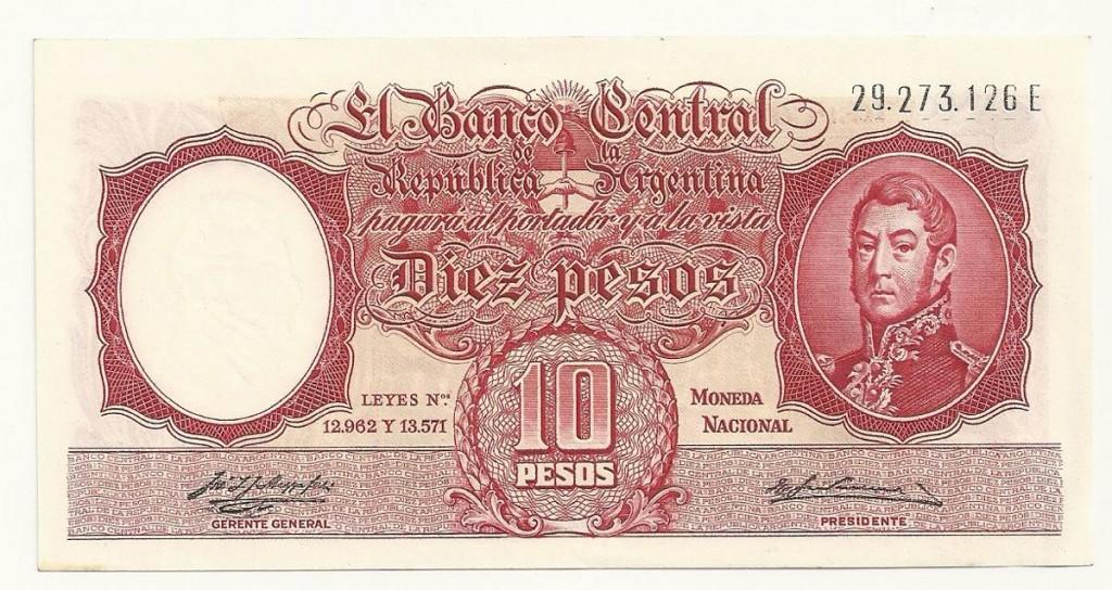 billete-argentina-10-pesos-1958