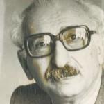Protagonistas: Marcos Merchensky