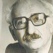 avatar for Marcos Merchensky