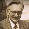avatar for Nestor Grancelli Cha