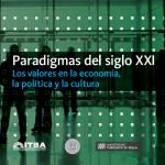 'Paradigmas del Siglo XXI', libro editado por Samuel Kait