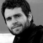 Daniel Schteingart