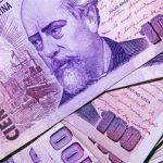 La nueva economía argentina