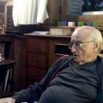 """Aldo Ferrer: """"Teníamos diferencias con Frigerio sobre el papel del capital extranjero"""""""