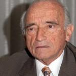 Sobre Aldo Ferrer