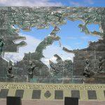 Cuando el desarrollismo se opuso a la guerra de Malvinas