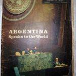 Una política exterior activa e independiente