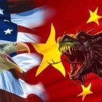EEUU vs China: una nueva oportunidad