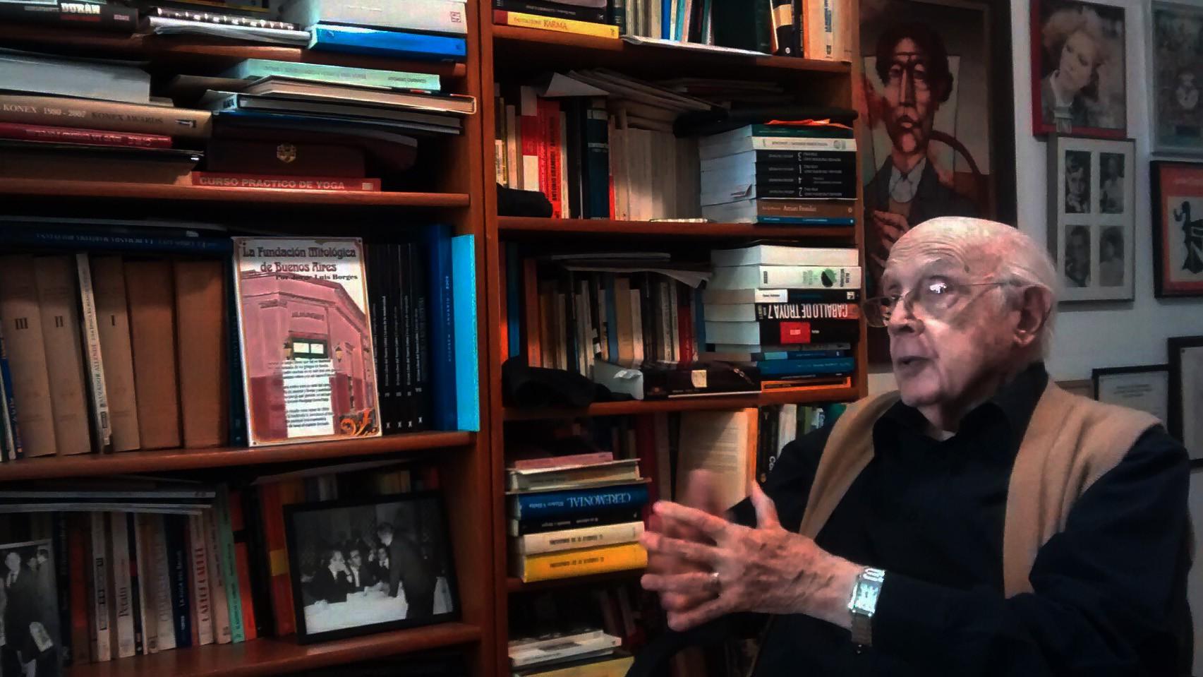 Albino Gómez