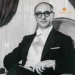 Frondizi, el último estadista