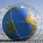 Proteccionismo...
