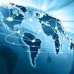 ¿Es la globalización factor de pobreza y exclusión?