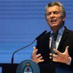 Macri, el presidente reformista