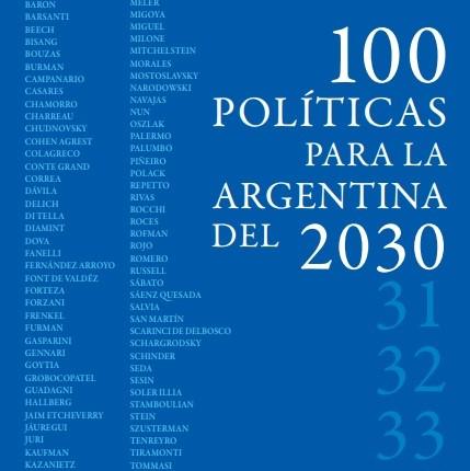 argentina del 2030