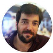Alejandro Sábato