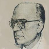 Arturo Sábato