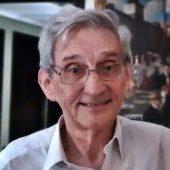José Giménez Rebora