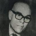 Juan José Real