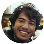 Luciano Grande