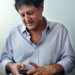 """Levy Yeyati: """"Crecer es más fácil que exportar y que crear trabajo"""""""