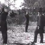 ¡Fuego! El duelo Frondizi- Cooke (2p)