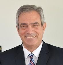 Luis Clementi