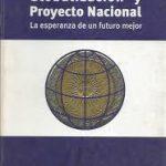 'Globalización y Proyecto Nacional'; libro de Luis Clementi